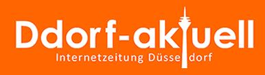 Ddorf-Aktuell