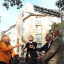 Düsseldorf benennt den Maria-und-Josef-Otten-Platz