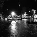 Düsseldorfer WOrte - 2. Nacht der Düsseldorfer Literatur